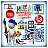 Web-дизайн и FrontEnd-разработка сайтов. Курс HTML, CSS, CMS WordPress, Joomla (компьютерное обучение)