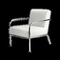 Кресло Дельта DLS