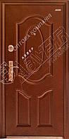"""Двери """"Абвер"""" нестандарт - модель 1-93 Кассандра"""