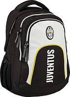 Рюкзак Kite 849 FC Juventus для мальчиков Ювентус (JV16-849L)