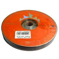 Диски  Videx  DVD-RW   4,7Gb/4x   (bulk 10)