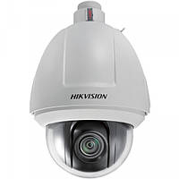 IP SpeedDome Hikvision DS-2DF5286-A