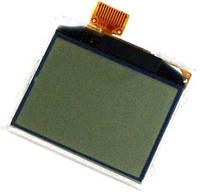 Дисплей NOKIA 1202,1203,1280 (оригинал) экран для телефона смартфона