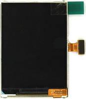 Дисплей (экран) SAMSUNG C3300