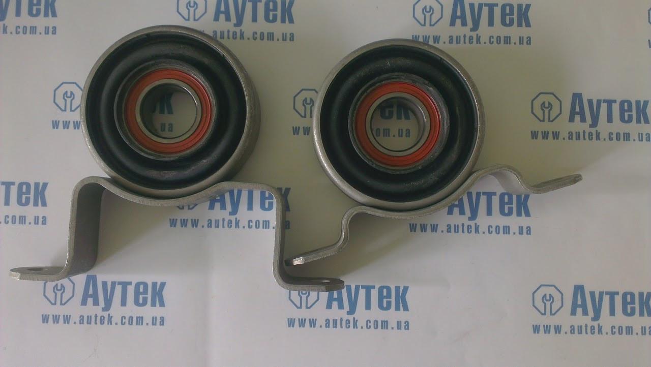 Подвесной подшипник кардана Т5. Купить подвесной Т5 в Киеве