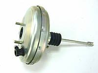 Вакуумный усилитель тормозов ВАЗ 2108