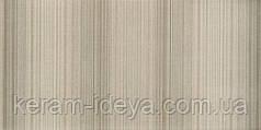 Плитка для стены Latina Ceramica Irina Marengo 250x500
