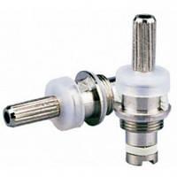 Сменный испаритель для клиромайзеров EC-054 5шт