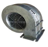 Вентилятор твердотопливного котла для подачи воздуха M+M WPA 160