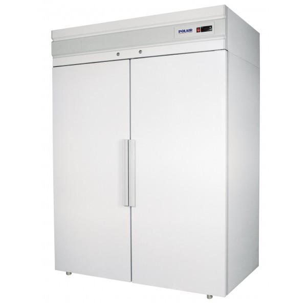 Холодильные шкафы (0...+6с)