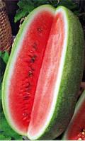 Семена арбуза Чарльстон Грей ( весовые от производителя)