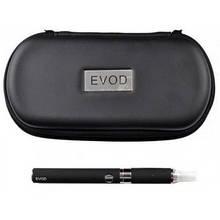 Электронная сигарета Evod MT3 EC-010 Black