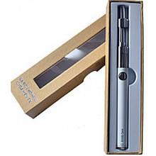Электронная сигарета EVOD Twist 1100mah EC-043 White