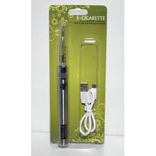 Электронная сигарета UGO-V II 1100mAh EC-020 Silver