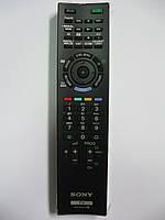 Пульт управления для телевизора Sony RM-ED044, FX0006611