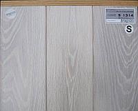 Firenzo S1314 European oak plank-oil массивная доска
