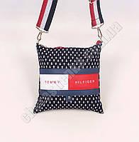 Женская сумка TNT0524