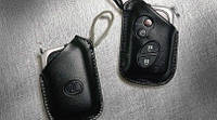 Чехол чехлы на ключи Lexus RX RX350 RX450H 2010-15 новые оригинал
