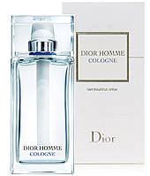 Christian dior homme cologne men (товар при заказе от 1000грн)