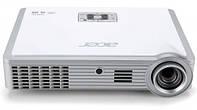 Acer K335 (MR.JG711.002)