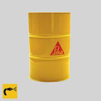 Ускоритель схватывания, свободный от щелочей, для торкрет-бетонов Sigunit®-L94 AF