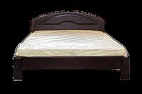 Кровать из дерева Кармен (120*200)