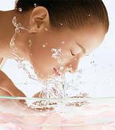 Чистая кожа лица:  основные правила