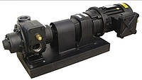 BDP-300 GESPASA 300 л/хв Високошвидкісний насос для перекачування дизельного палива, бензину, гасу, масла