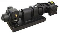 BDP-500 GESPASA 500 л/хв Високошвидкісний насос для перекачування дизельного палива, бензину, гасу, масла