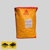 Смесь для изготовления самовыравнивающихся оснований под ковровые покрытия и линолеум - Sika Level-U2