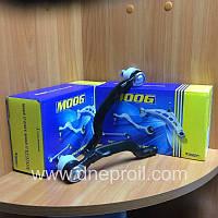 Наконечник рулевой тяги MOOG AMGES3008RLNC