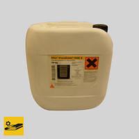 Универсальный суперпластификатор для товарного бетона Sika® ViscoCrete®-1020