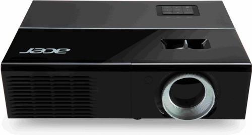 Acer P1276 (MR.JGG11.001)