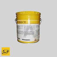 Эпоксидная смола низкой вязкости для инъекций Sikadur®-52 Injection