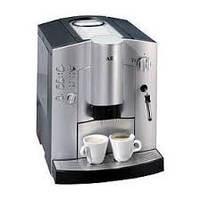 Кофемашина AEG CaFamosa CF120