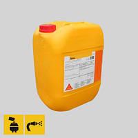 Комплексная добавка для зимнего бетонирования Sikament® FF 86 UA