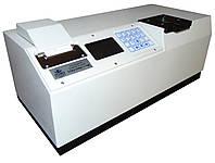 Анализатор качества зерна СПЕКТРАН-119М