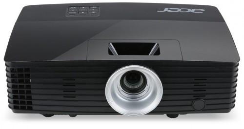 Acer P1285B (MR.JM011.001)
