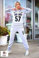 Спортивный костюм № 832 маг.