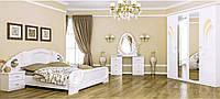 Спальня Лола МіроМарк / Спальный гарнитур Lola MiroMark, фото 1