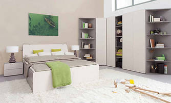 Модульна спальня 2piR VOX