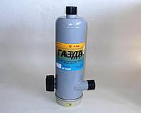 """Воднонагреватель електродний """"GAZDA-extra"""" КЕН-3-50,0, 40-50 кВт, фото 1"""