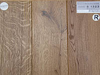 Firenzo S1323 European oak plank-oil массивная доска