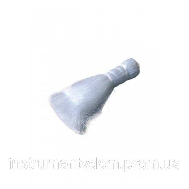 Кисть побелочная синтетическая (набор 10 шт)