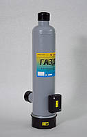 """Воднонагреватель электродный """"GAZDA-extra"""" КЕН-3-25,0, 22-25 кВт, фото 1"""