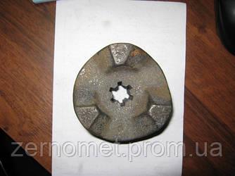Кулачок ОВІ 05.007 ОВС-25