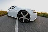 "Диски 20"" VOSSEN CV3 для BMW, фото 5"