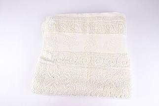 Банное махровое полотенце (MB02) | 8 шт., фото 2