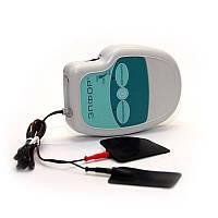 ЭЛФОР аппарат для гальванизации и лекарственного электрофореза