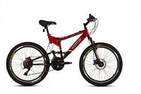 """Велосипед горный Ardis Striker 777  AMT 26"""""""